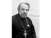 В Издательстве Московской Патриархии выйдет в свет собрание сочинений протоиерея Александра Меня