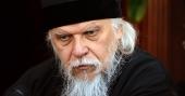 В Церкви обеспокоены планами лишить господдержки социально ориентированные НКО