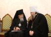 Презентация Собрания трудов Святейшего Патриарха Кирилла
