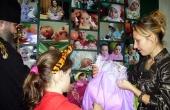 Более 500 жизней спас рязанский Центр охраны материнства и детства