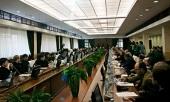 В Казани прошла всероссийская конференция «Цивилизационный выбор народов России»