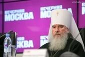 В Москве пройдет круглый стол, посвященный итогам международного конкурса «Лето Господне»