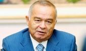 Поздравление Святейшего Патриарха Кирилла Исламу Каримову с переизбранием на пост Президента Республики Узбекистан