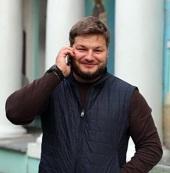 Куксов Михаил Геннадьевич