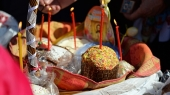 Московские храмы в третий раз примут участие в пасхальном фестивале «Сорок сороков»