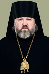 Лукиан, епископ Благовещенский и Тындинский (Куценко Леонид Сергеевич)