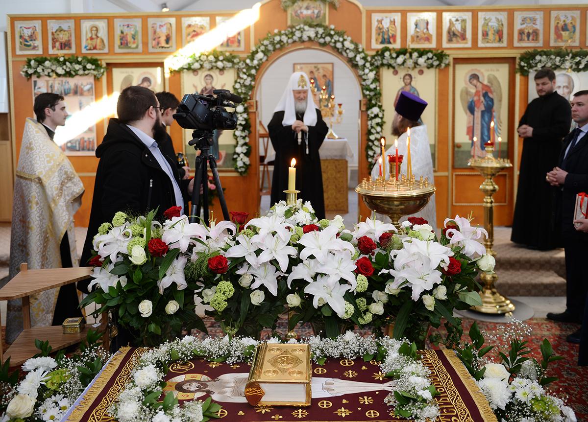 http://p2.patriarchia.ru/2015/04/12/1235978067/2P20150411-VAR_0845-1200.jpg