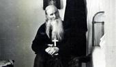 Митрополит Астанайский и Казахстанский Александр: «Духовнаго Оптинскаго старчества преемниче»