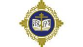 На сайте Синодального отдела религиозного образования и катехизации размещены методические рекомендации для подготовки к региональному этапу Рождественских чтений