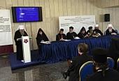 Армянская Апостольская Церковь причислила к лику святых полтора миллиона своих чад