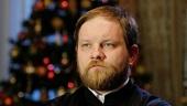 Диакон Александр Волков: Патриарх посетит Брест, а визит в Латвию отложен
