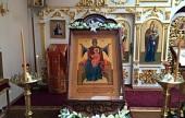 Мероприятия духовно-культурной программы «Наследие князя Владимира, 1000 лет спустя» прошли в Страсбурге