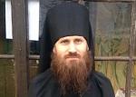 иеромонах Иосиф (Павлинчук)