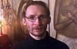 протодиакон Алексий Соболев