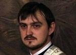 диакон Георгий Шешко