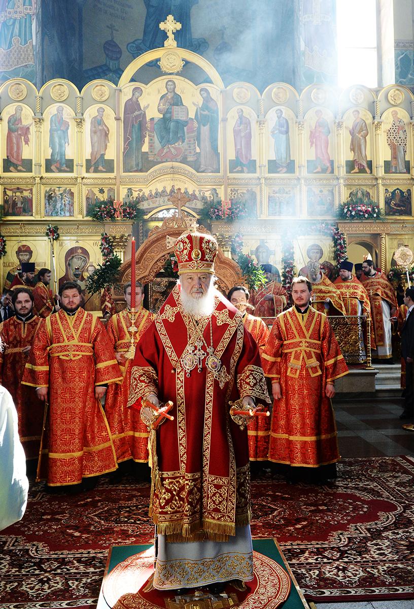 http://p2.patriarchia.ru/