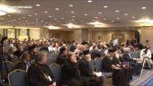 Представители Русской Церкви принимают участие в проходящей в Греции I Международной конференции, посвященной христианской проповеди посредством электронных СМИ