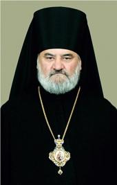 Анатолий, епископ Кагульский и Комратский (Ботнарь Георгий Фомич)