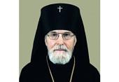Патриаршее поздравление архиепископу Керченскому Анатолию с 85-летием со дня рождения