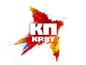 Поздравление Святейшего Патриарха Кирилла сотрудникам газеты «Комсомольская правда» в связи с 90-летием печатного издания