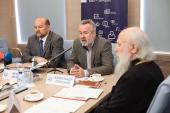 О предстоящем праздновании 25-летия канонизации святого Иоанна Кронштадтского рассказали организаторы торжеств