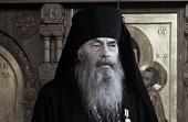 Отошел ко Господу начальник московского подворья Валаамского монастыря игумен Варсонофий (Худояров)