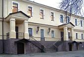 В Киевской духовной академии открыта Церковная аспирантура и докторантура