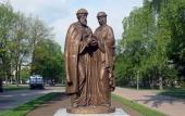День семьи, любви и верности в восьмой раз будет праздноваться по всей России