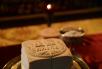 Патриарший визит на Валаам. Литургия в Преображенском соборе Валаамского монастыря. Хиротония архимандрита Владимира (Маштанова) во епископа Шадринского и Далматовского