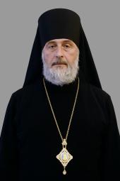 Владимир, епископ Шадринский и Далматовский (Маштанов Василий Валентинович)