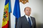 Поздравление Святейшего Патриарха Кирилла В. Стрельцу со вступлением в должность премьер-министра Республики Молдова