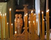 Панихиды по погибшим в ДТП в Хабаровском крае служатся во всех храмах Хабаровска