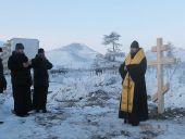 Епископ Якутский и Ленский Роман: «Дойти до окраин»