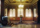 Создана церковная комиссия по изучению результатов исследования екатеринбургских останков