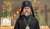 Архиепископ Егорьевский Марк: На строительство храма в Страсбурге нужны деньги
