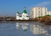 Церковь откроет в Москве новый центр по работе с глухими и слабослышащими людьми