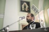 В Санкт-Петербургской духовной академии состоялась международная конференция, посвященная христианской миссии и пастырскому служении