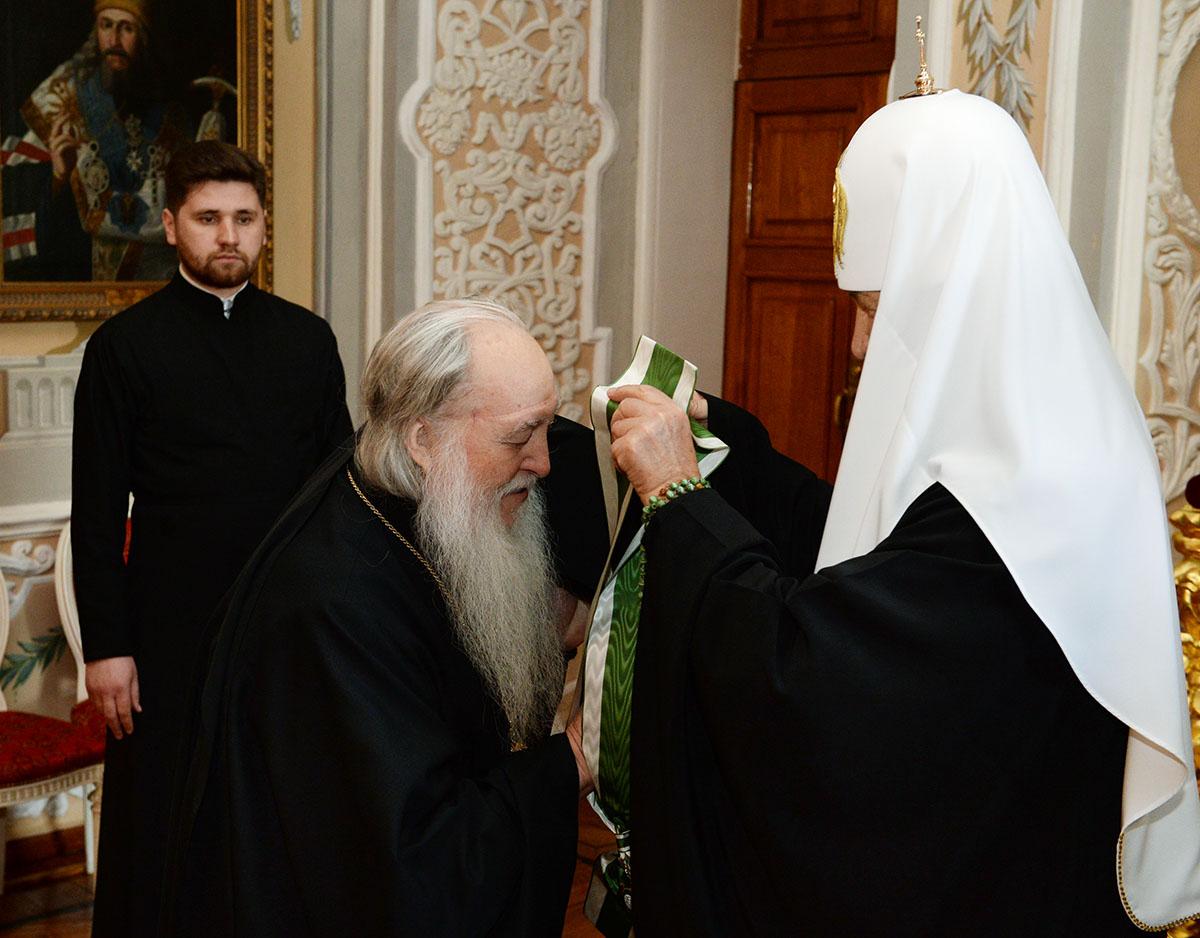 Священники в чечне 2000 18 фотография