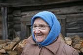 Православная служба помощи «Милосердие» проводит в Свердловской области благотворительную акцию «Подари дрова»