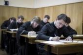 Положение о порядке распределения выпускников духовных учебных заведений Русской Православной Церкви