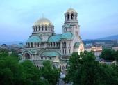 На телеканале «Культура» состоится премьерный показ фильма митрополита Илариона (Алфеева) «Православие в Болгарии»