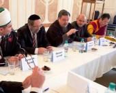 Генеральная прокуратура РФ удовлетворила ходатайство Комиссии по вопросам гармонизации межнациональных и межрелигиозных отношений о защите прав верующих