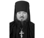 Убит клирик Воронежской митрополии иеромонах Роман (Перов)