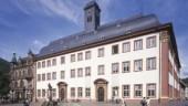 В Германии продолжаются «Молодежные богословские встречи» для студентов и преподавателей высших богословских учебных заведений Русской Православной Церкви