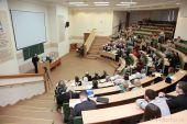 В Архангельске проходит форум, посвященный 25-летию канонизации праведного Иоанна Кронштадтского