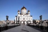 В Москве пройдет заключительное мероприятие Всероссийского фестиваля «Славим Отечество — 2015»