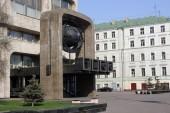 Пресс-конференция представителей Церкви по вопросу продолжения изучения подлинности царских останков состоится в ТАСС