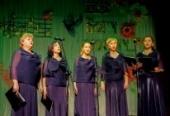 В Арзамасе прошел концерт духовной музыки, посвященный 1000-летию преставления святого равноапостольного князя Владимира