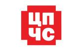 Открыта регистрация на онлайн-курс «Организация церковной помощи в чрезвычайных ситуациях»