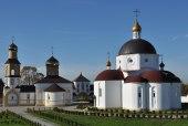 Святейший Патриарх Кирилл совершит рабочую поездку в Калининградскую епархию